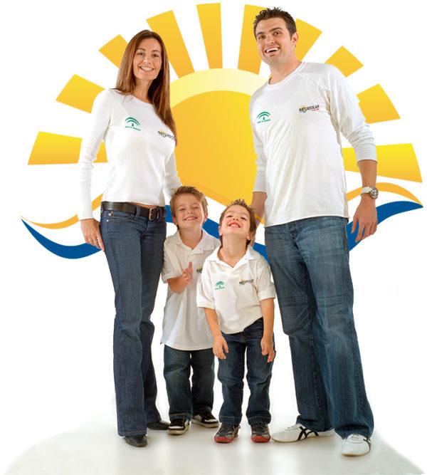 mejor empresa andaluza energia solar